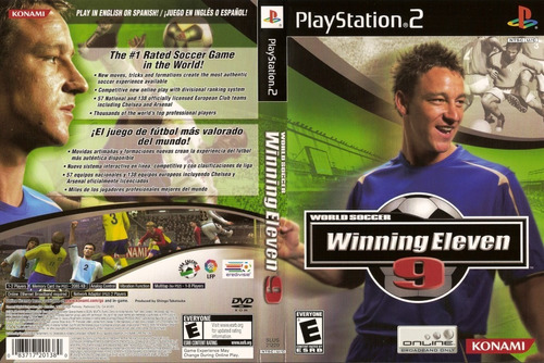 winning eleven pes, 2006-07-09-2018-19 2020 fifa 14 ps2 chip
