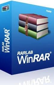 winrar 5.31 windows 32 & 64 bit 4 pc version 2016