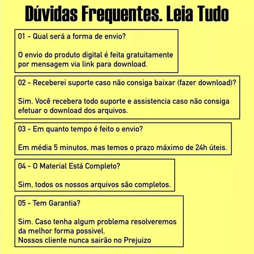 winrar 5.50 2018 português registrado vitalício
