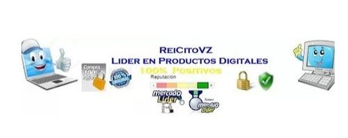 winrar v5.50 licencia permanente español full