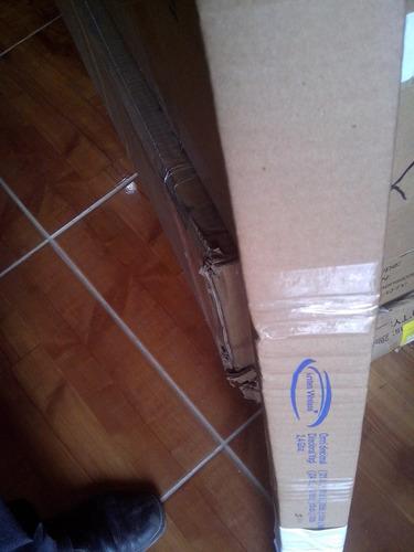 wireles rede antena omni