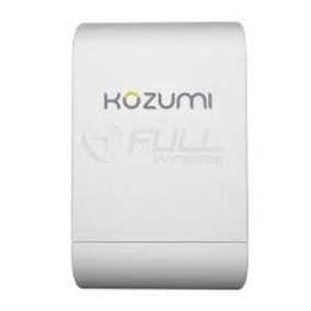 KOZUMI WIRELESS USB WINDOWS 8 DRIVERS DOWNLOAD (2019)