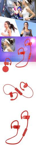 wireless auricular bluetooth 4.1 sport llamada y musica mini