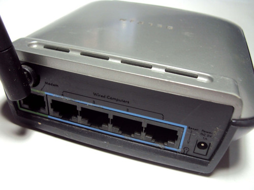 BELKIN F5D7230-4 VA ROUTER DRIVER DOWNLOAD (2019)