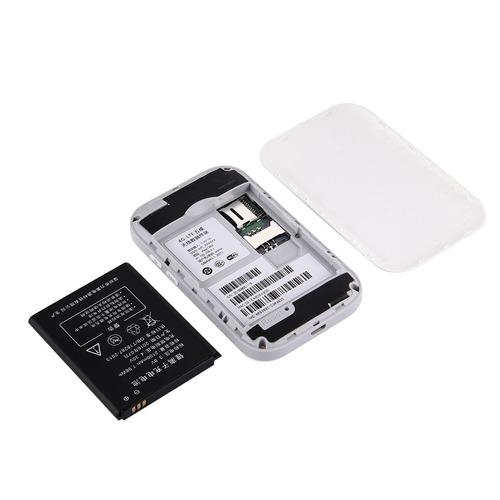wireless kinle k55 mini movil 3g 4g wifi router ieee