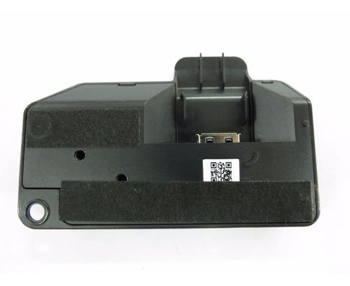 wireless lan adaptor panasonic n5hbz0000085 tc-l42-et5b
