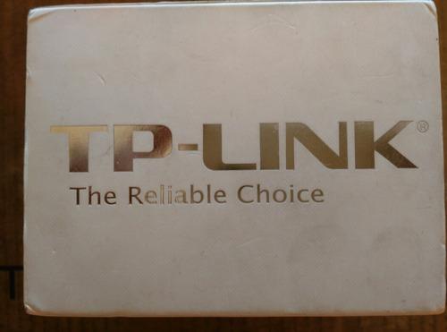 wireless n router bam portable 3g 4g tp-link portatil