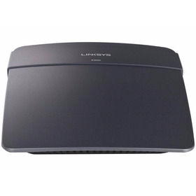 Wireless-n-router-e900-link-con
