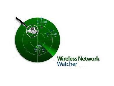 wireless network watcher v2.18 - produto digital
