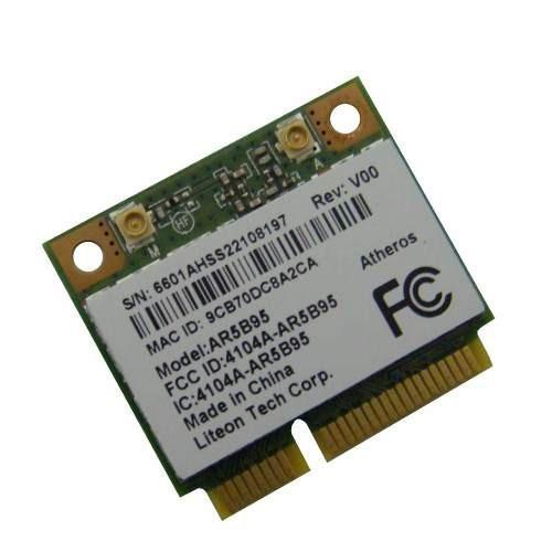 wireless note sansung rv415