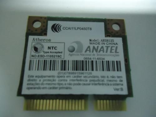 wireless notebook acer aspire e1-531-2633
