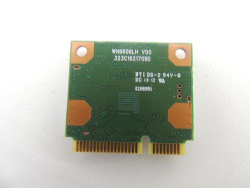 wireless realtek rtl8188ce vl notebook philco 14l s744lm
