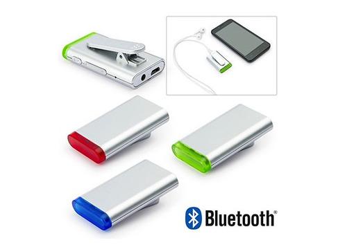 wireless receptor bluetooth.