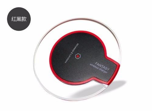 wireless sem fio carregador nokia lumia 920 1020
