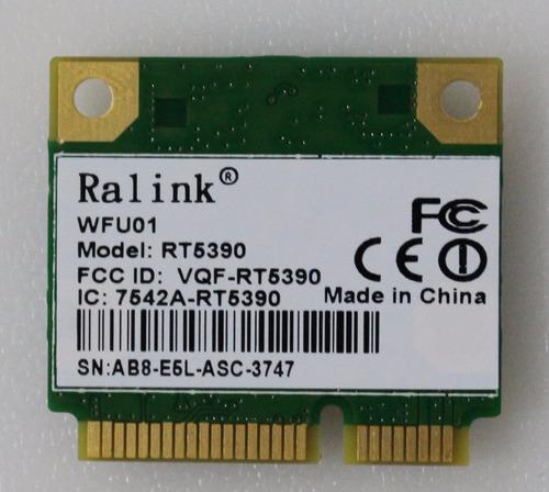 wireless sony n/p: rt5390 mod  kdl-60r510a