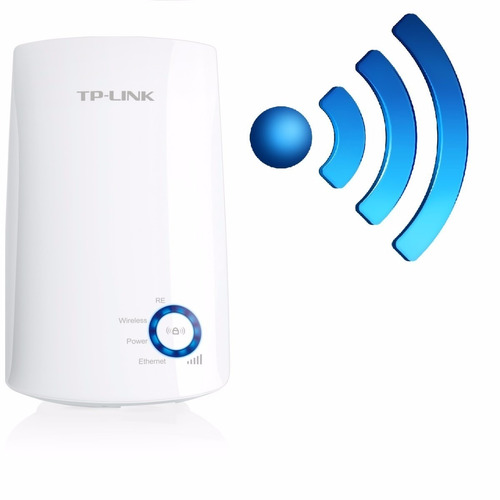 wireless wi-fi tp-link