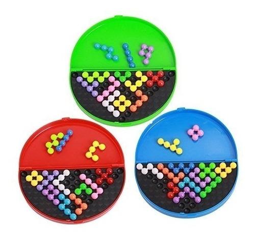 wisdom bead rompecabezas iq prueba tu inteligencia puzzle