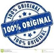 wisky jack daniels no.7 100% original 750ml
