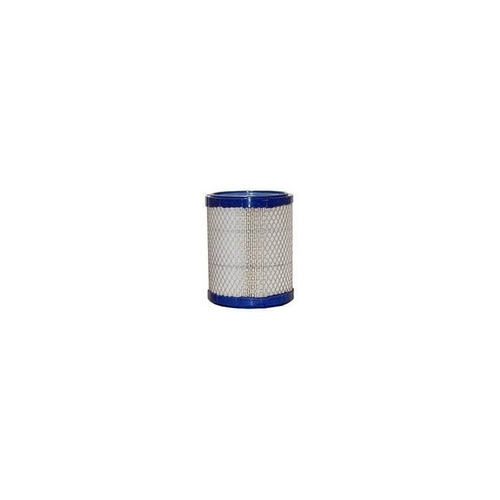 wix filters - 46677 filtro de aire de sello radial, paquete