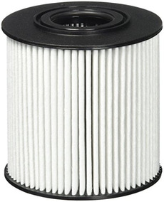 51475 Heavy Duty Cartridge Fuel Metal Canister WIX Filters Pack of 1