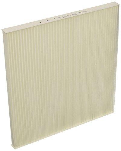 wix filtros - 24020 cabina aire panel, paquete de 1