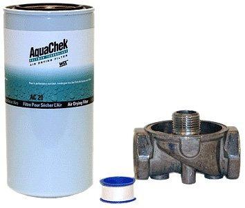 wix filtros - ack20 pesado deber agua removal equipo , paque