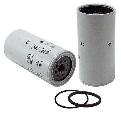 wix wf10006 filtro de combustible