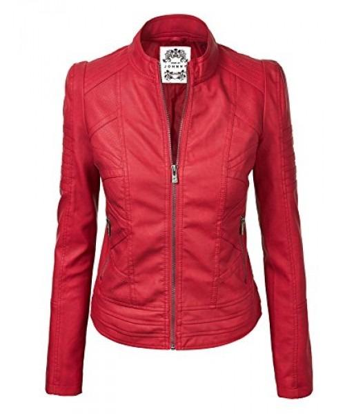e3a4aa2a681 wjc746-chaqueta-de-moto-de-cuero-vegano-para-mujer-xl-red-D NQ NP 749232-MCO28967278077 122018-F.jpg