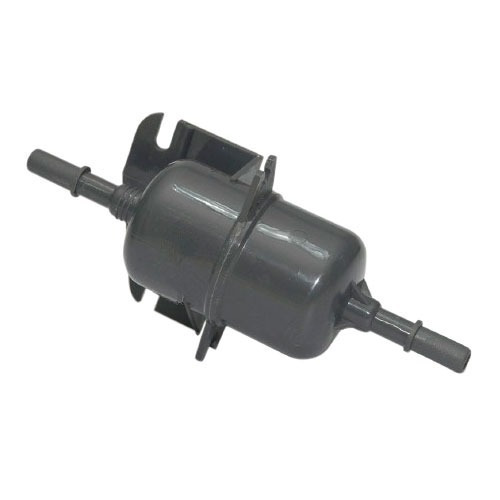 wk510 filtro combustible mann, fiat palio / siena (1.6 fire)