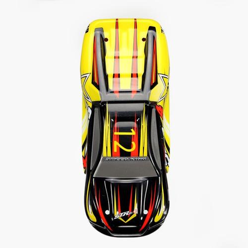wltoys a222 1/24 cepillado rc coche spare regiones coche cás
