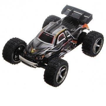 wltoys l929 5ch r/c de alta velocidad del coche 2.4 g. (cinc