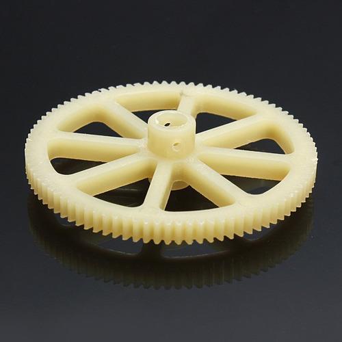 wltoys v912 - engrenagem principal - main gear