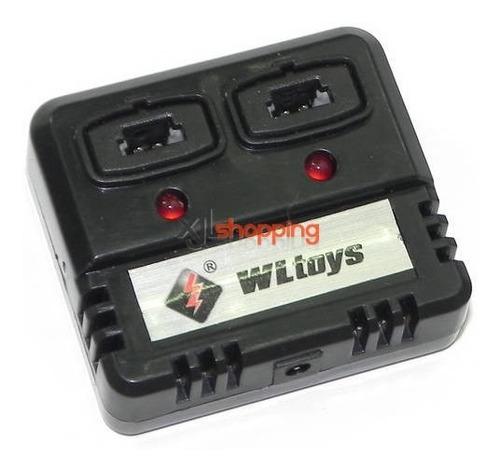 wltoys v977 v966 v931 v930 v911s xk k110 carregador bateria