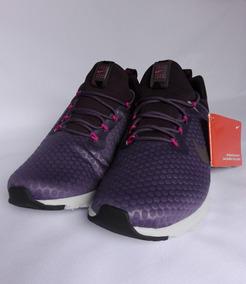d008fd3b8dc Nike Huarache Talle 37 - Zapatillas Nike en Mercado Libre Argentina