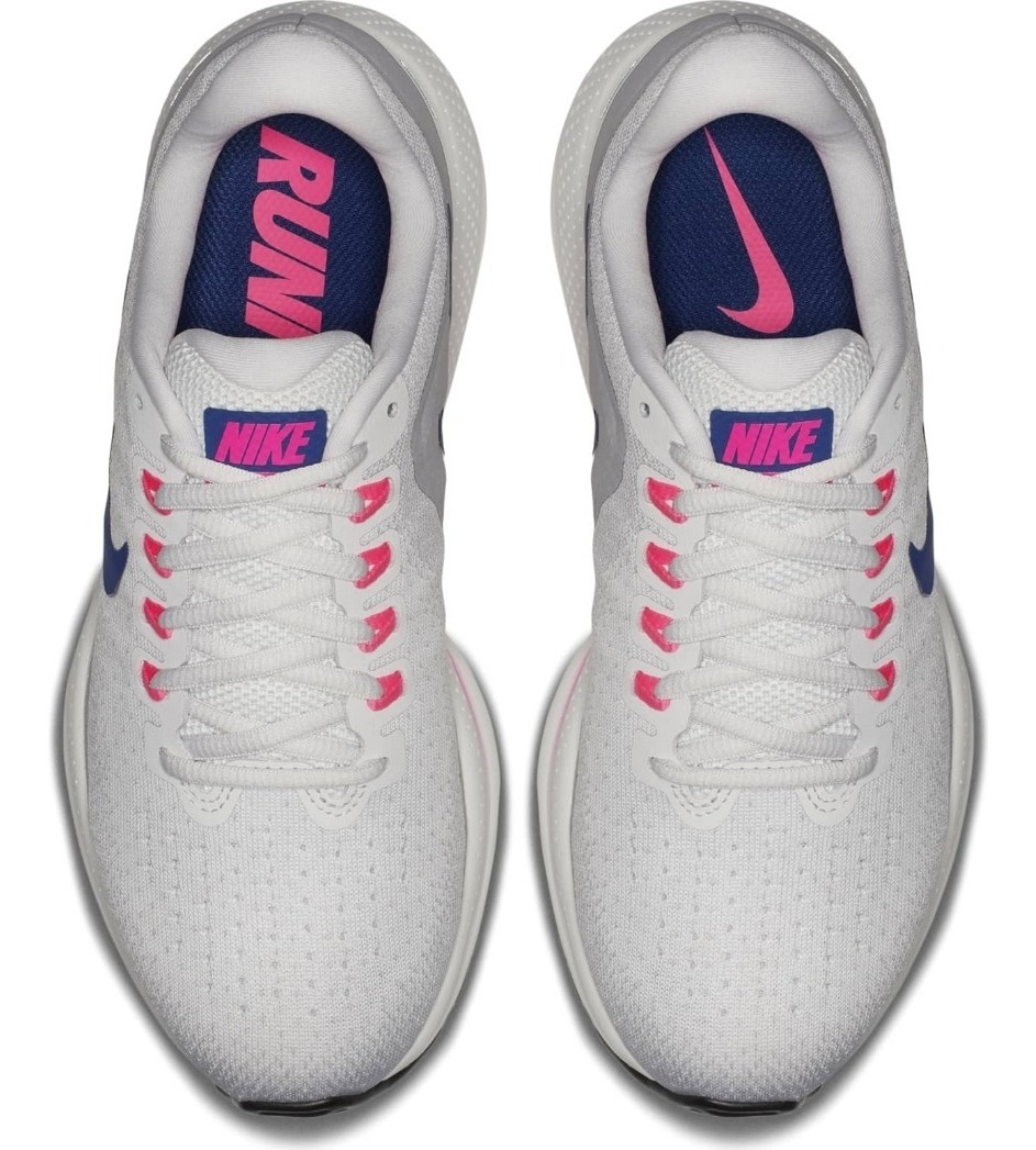 Wmns Nike Air Zoom Vomero 13