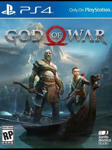 wod of war 4 digital