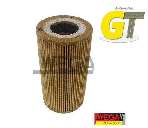 woe 631 filtro de óleo porsche cayenne 4.5 02-07