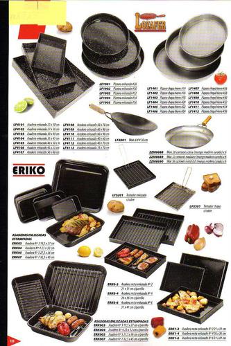 wok 36 cantonés metal d.d. con mango de madera curado