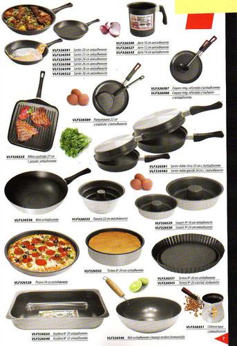 wok con antiadh.c/mango.veluflon
