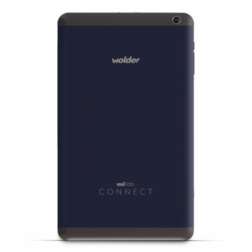 wolder tablet 7 mi tab connect 3g android 5.1 quad core 1.2