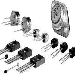 wolfelectronics transistor bd136 x3 unidades
