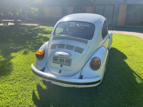 wolkswagen escarabaj escarabajo escarabajo