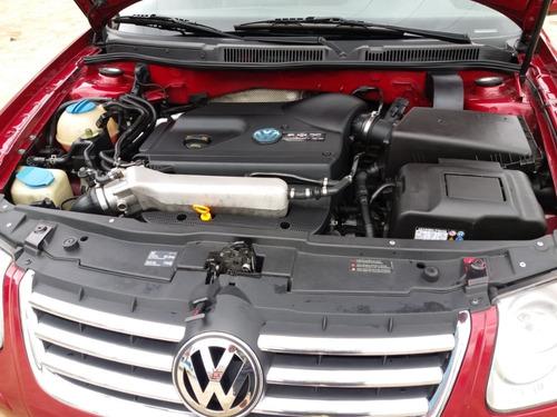 wolkswaguen jjeta gli turbo automatico