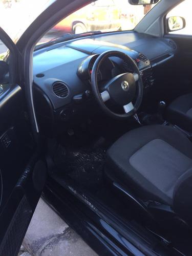 wolswagen new beatle 2,0 advance venta / permuta