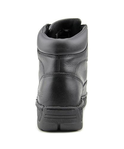 wolverine 6  opanka internal met guard steel toe