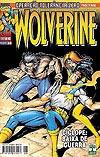 wolverine n. 88 - editora abril (formatinho )