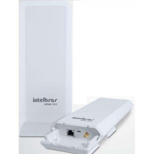wom 5000 wisp wireless outdoor cpe 5 ghz mimo 14 dbi