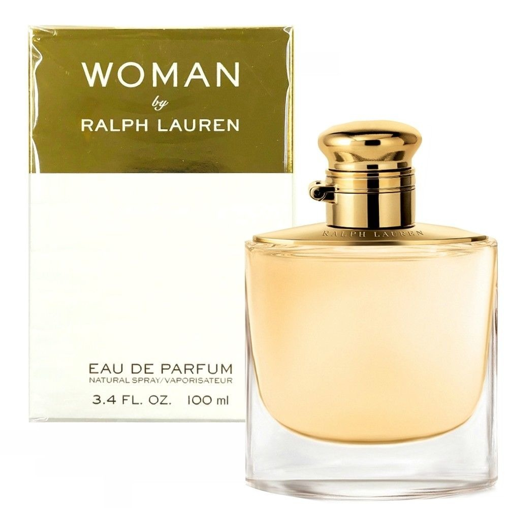 58fa43a3f woman ralph lauren perfume feminino - eau de parfum original. Carregando  zoom.