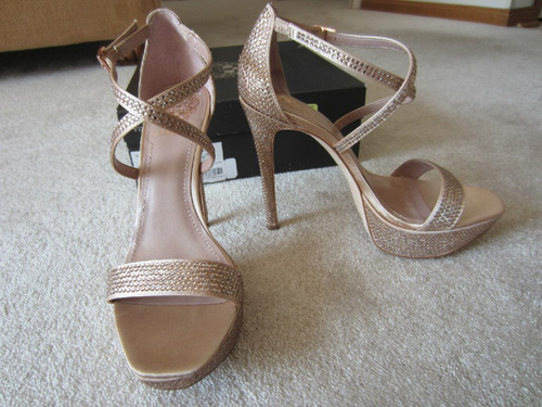 women's  vince camuto  vc-signature edition special.