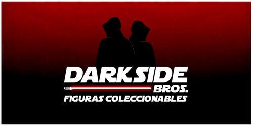wonder woman - funko pop! - darkside bros funko store